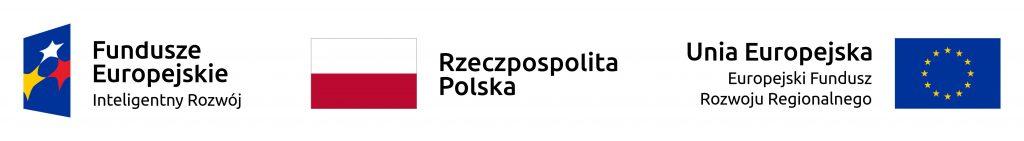Bazantowo