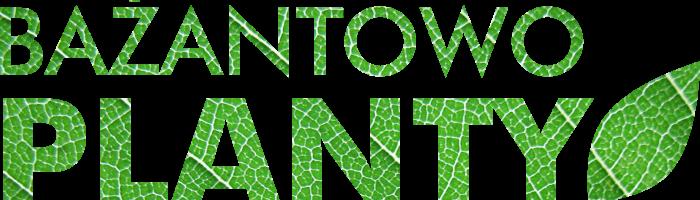 logo planty2